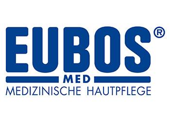 Paracelsus Apotheke Eubos