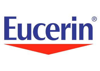 Paracelsus Apotheke Eucerin