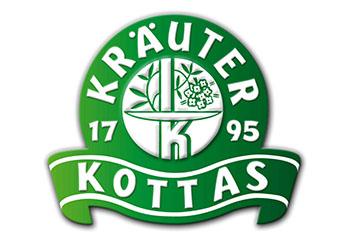 Paracelsus Apotheke Kräuter Kottas