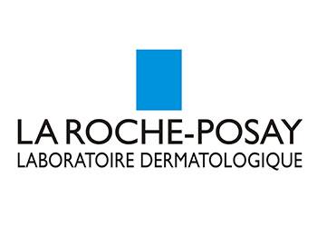 Paracelsus Apotheke La Roche