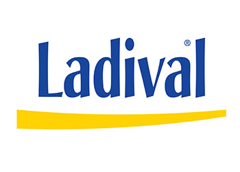 Paracelsus Apotheke Ladival