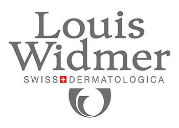 Paracelsus Apotheke Louis Widmer