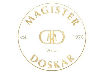 Paracelsus Apotheke Magister Doskar