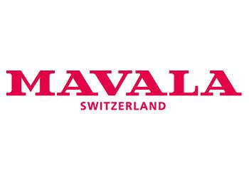 Paracelsus Apotheke Mavala