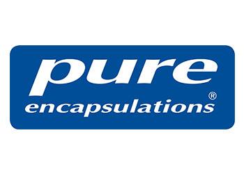 Paracelsus Apotheke Pure encapsulation