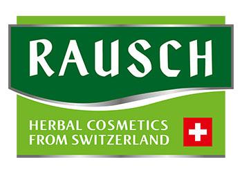 Paracelsus Apotheke Rausch