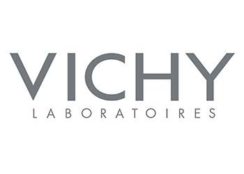 Paracelsus Apotheke Vichy