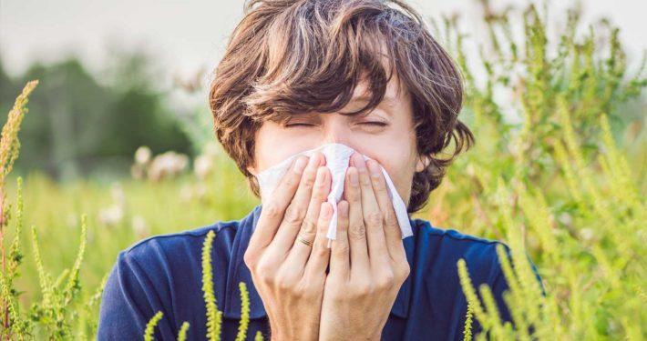 APOaktuell 02 2018 Allergie